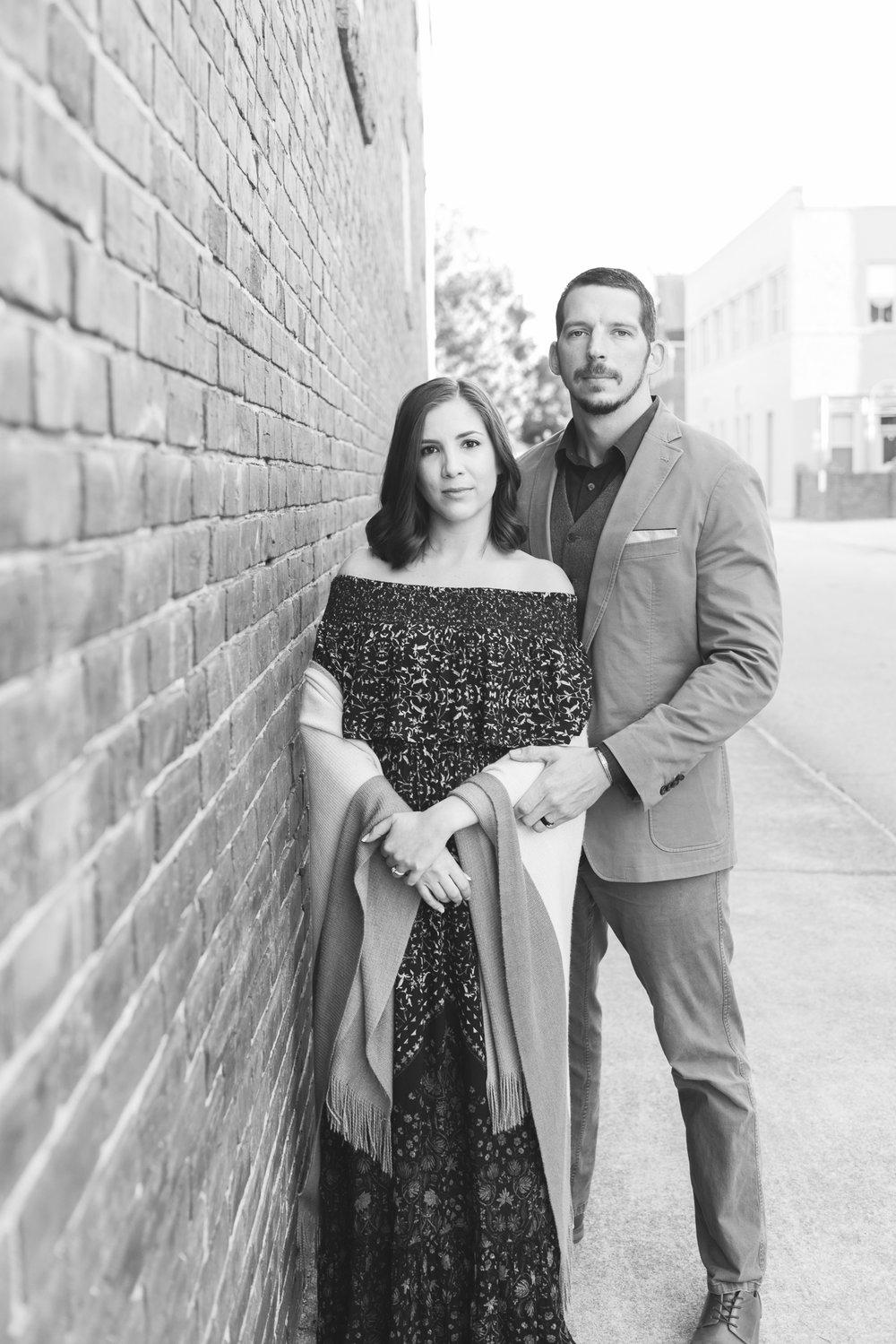 2018_Couples_Zach&Michaela_blog-6.jpg