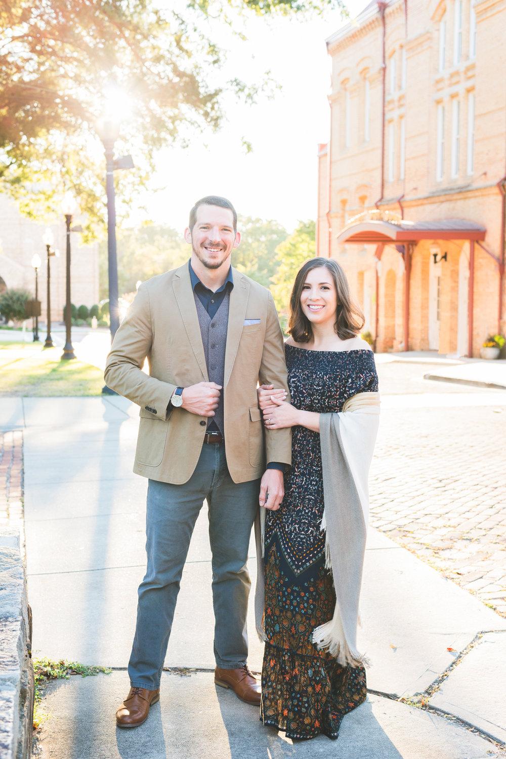 2018_Couples_Zach&Michaela_blog-10.jpg