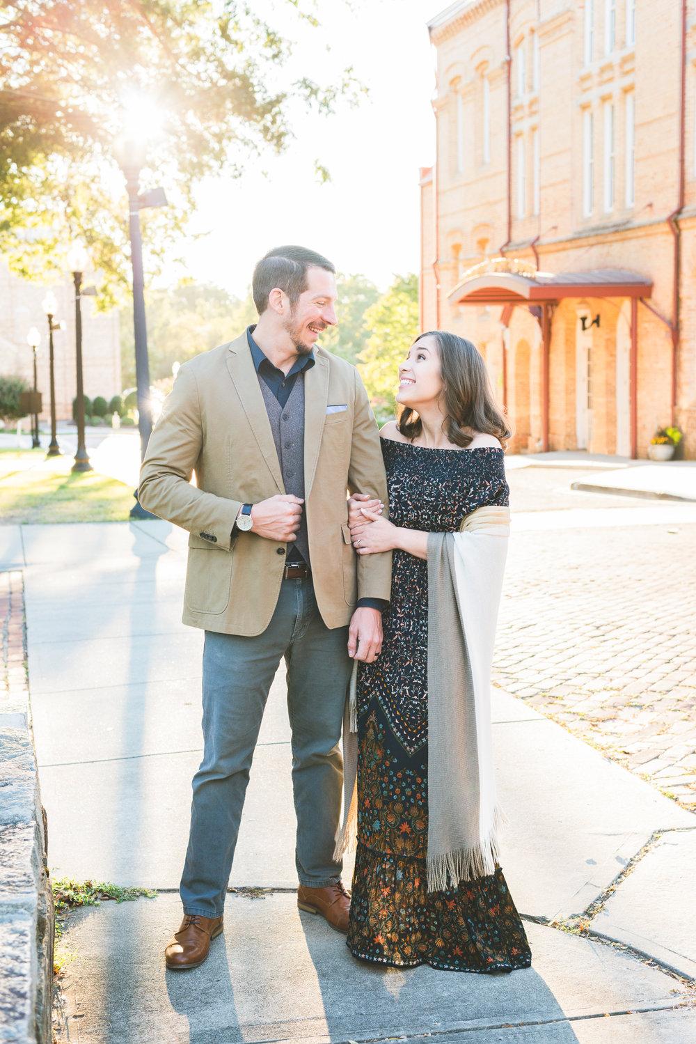 2018_Couples_Zach&Michaela_blog-11.jpg