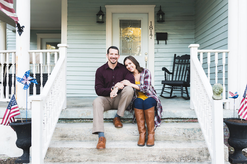 2018_Couples_Zach&Michaela_blog-12.jpg