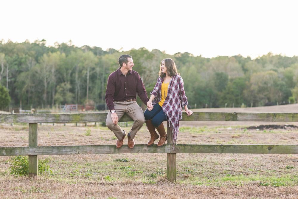 2018_Couples_Zach&Michaela_blog-16.jpg