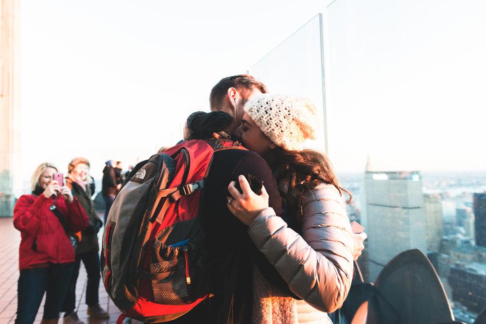 2018_Proposal_Lauren&Joey_blog-13.jpg