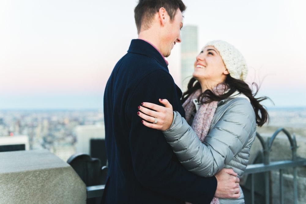 2018_Proposal_Lauren&Joey_blog-28.jpg