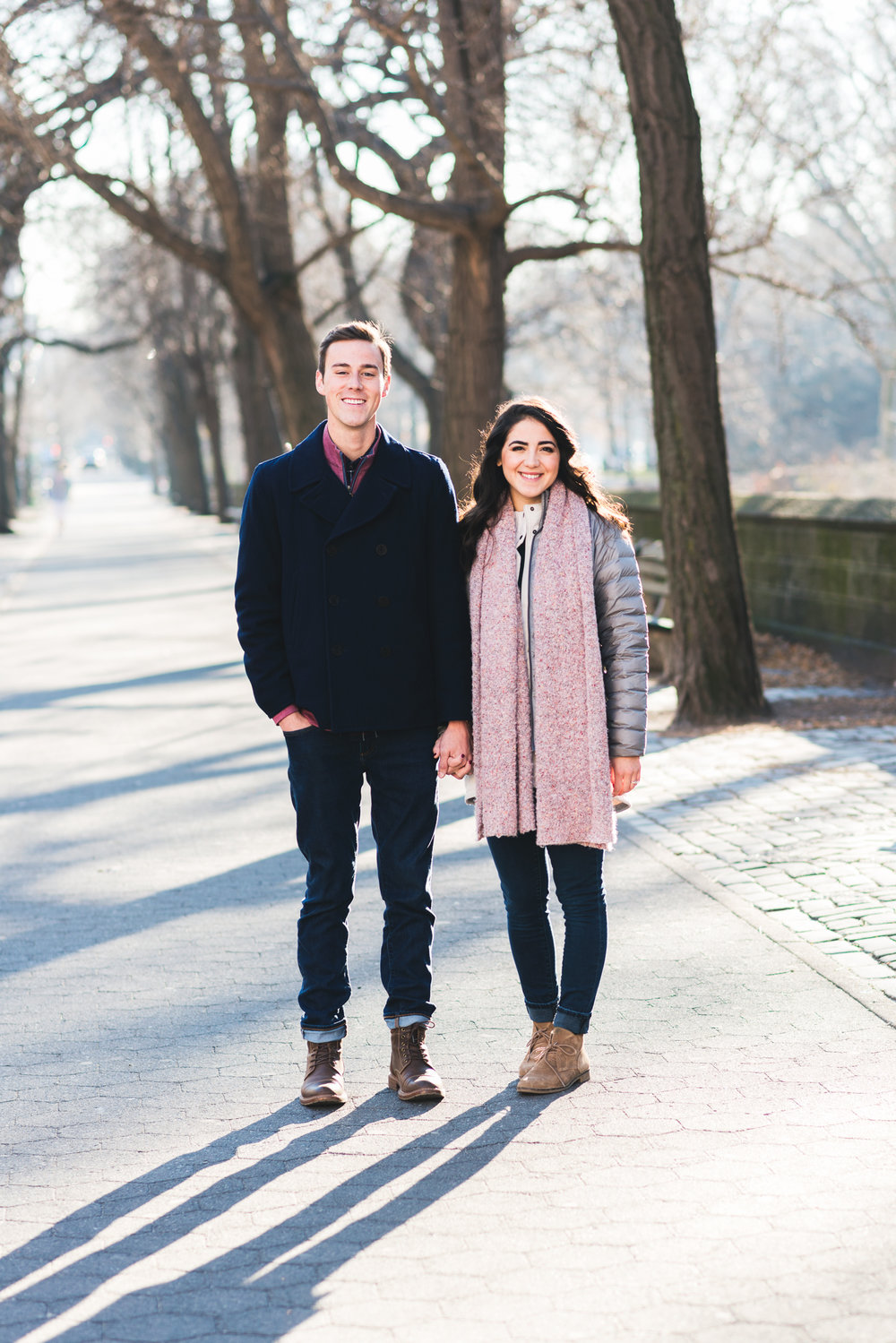 2018_Proposal_Lauren&Joey_blog-33.jpg