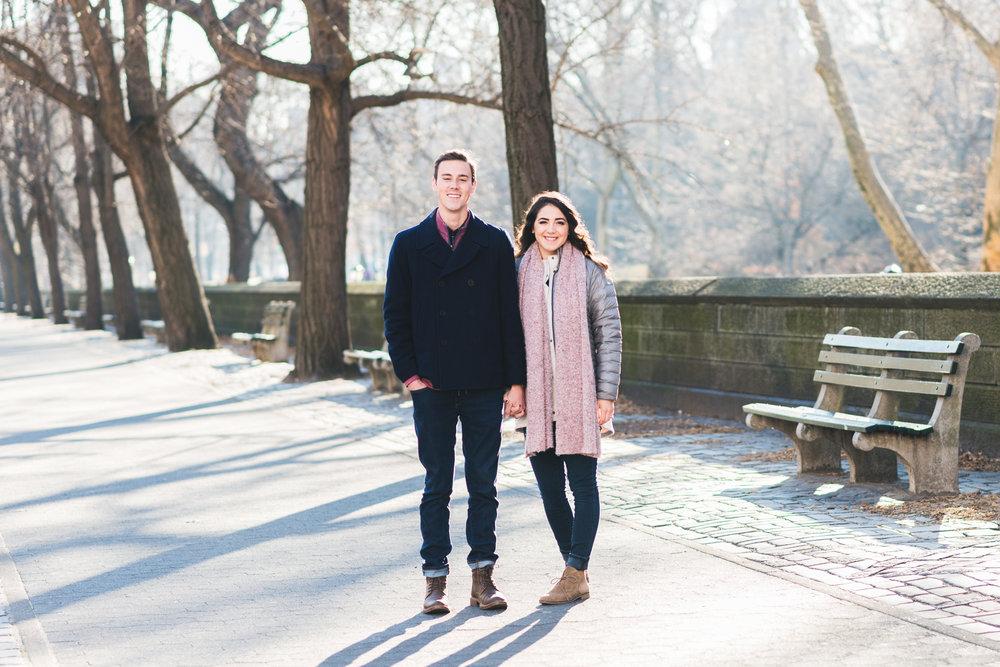 2018_Proposal_Lauren&Joey_blog-34.jpg
