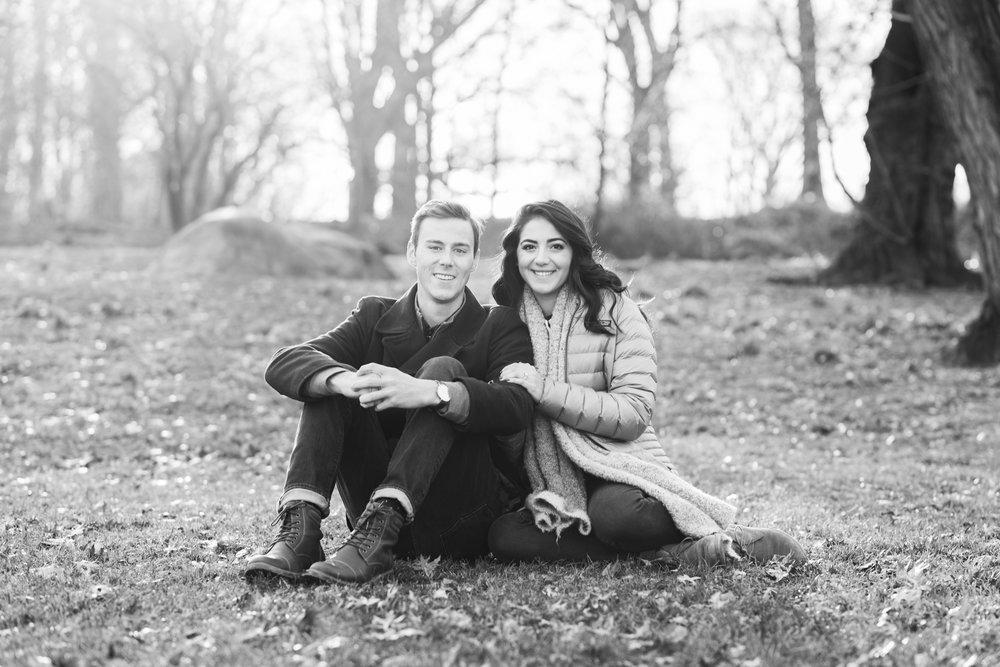 2018_Proposal_Lauren&Joey_blog-38.jpg