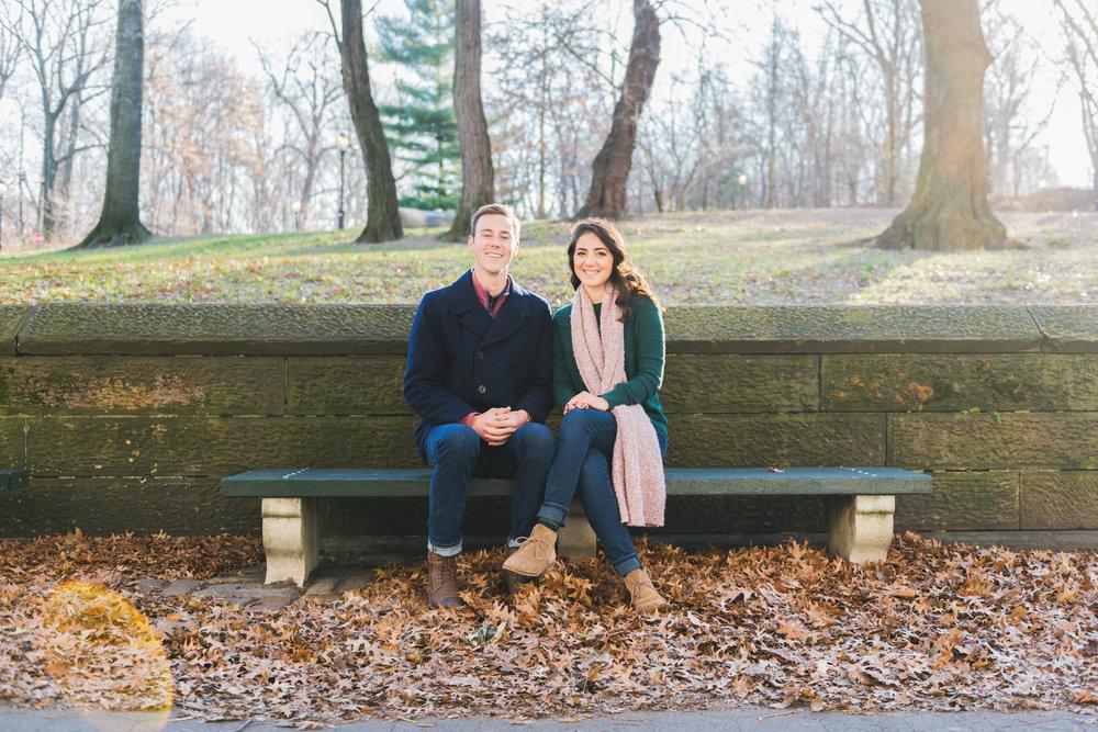 2018_Proposal_Lauren&Joey_blog-44.jpg