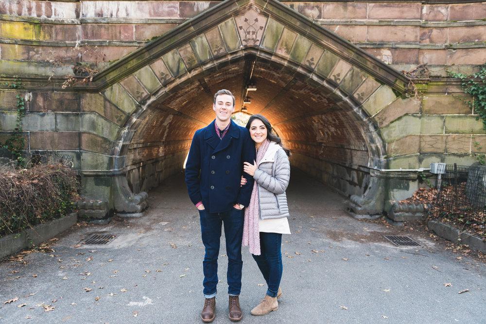 2018_Proposal_Lauren&Joey_blog-55.jpg