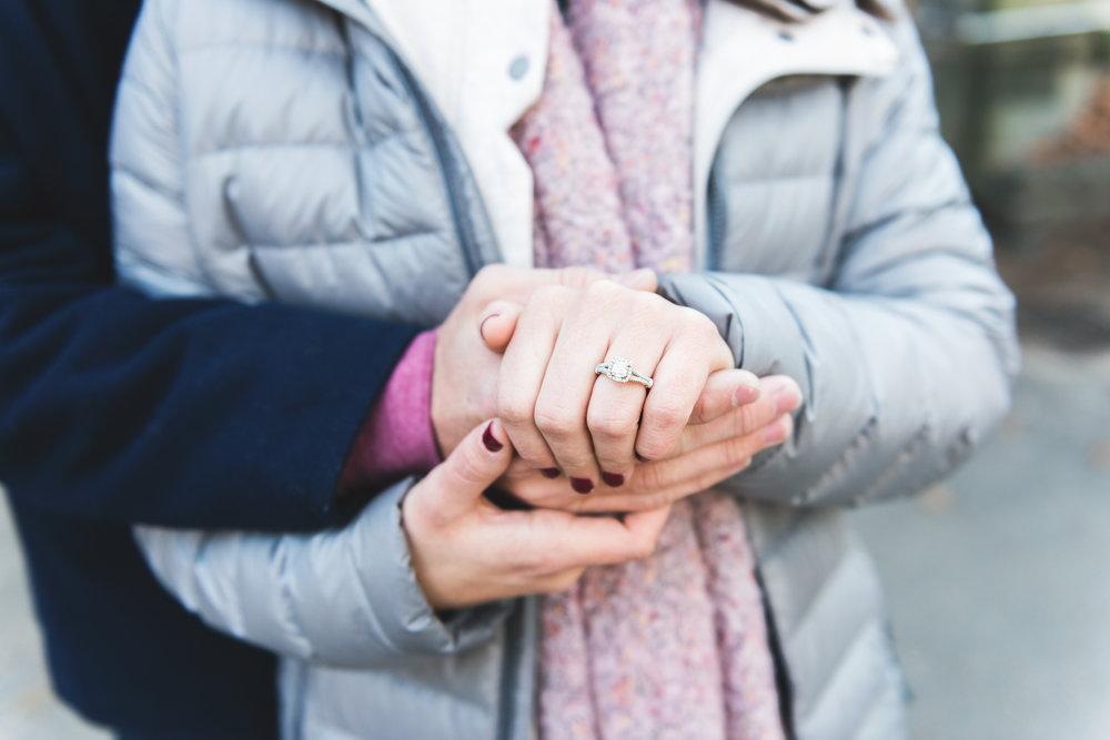 2018_Proposal_Lauren&Joey_blog-58.jpg