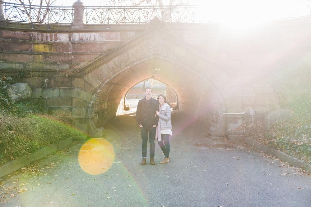 2018_Proposal_Lauren&Joey_blog-53.jpg