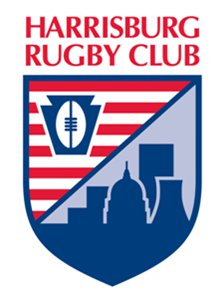 Harrisburg Rugby Football Club Logo.jpg