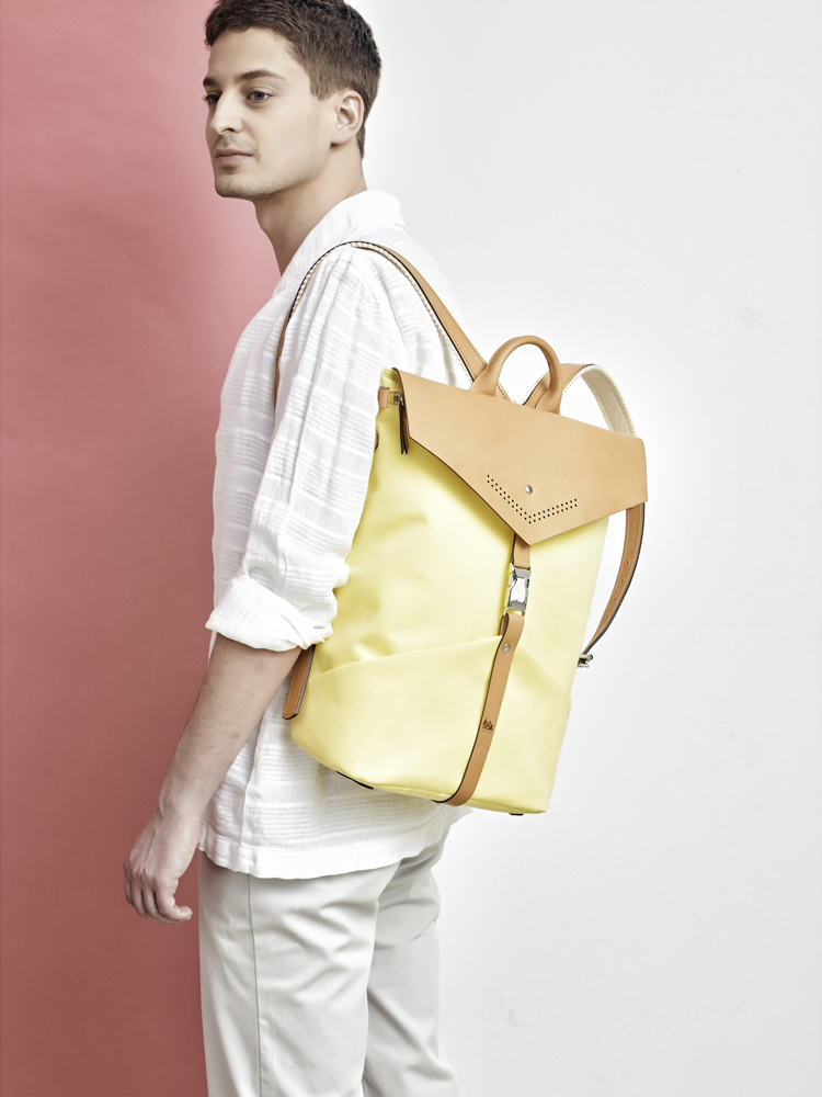 TheBetaVersion_2015ss_01_backpack.jpg