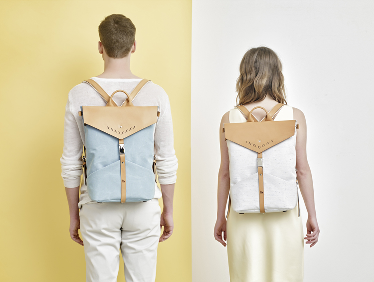 2015ss_backpacks.jpg