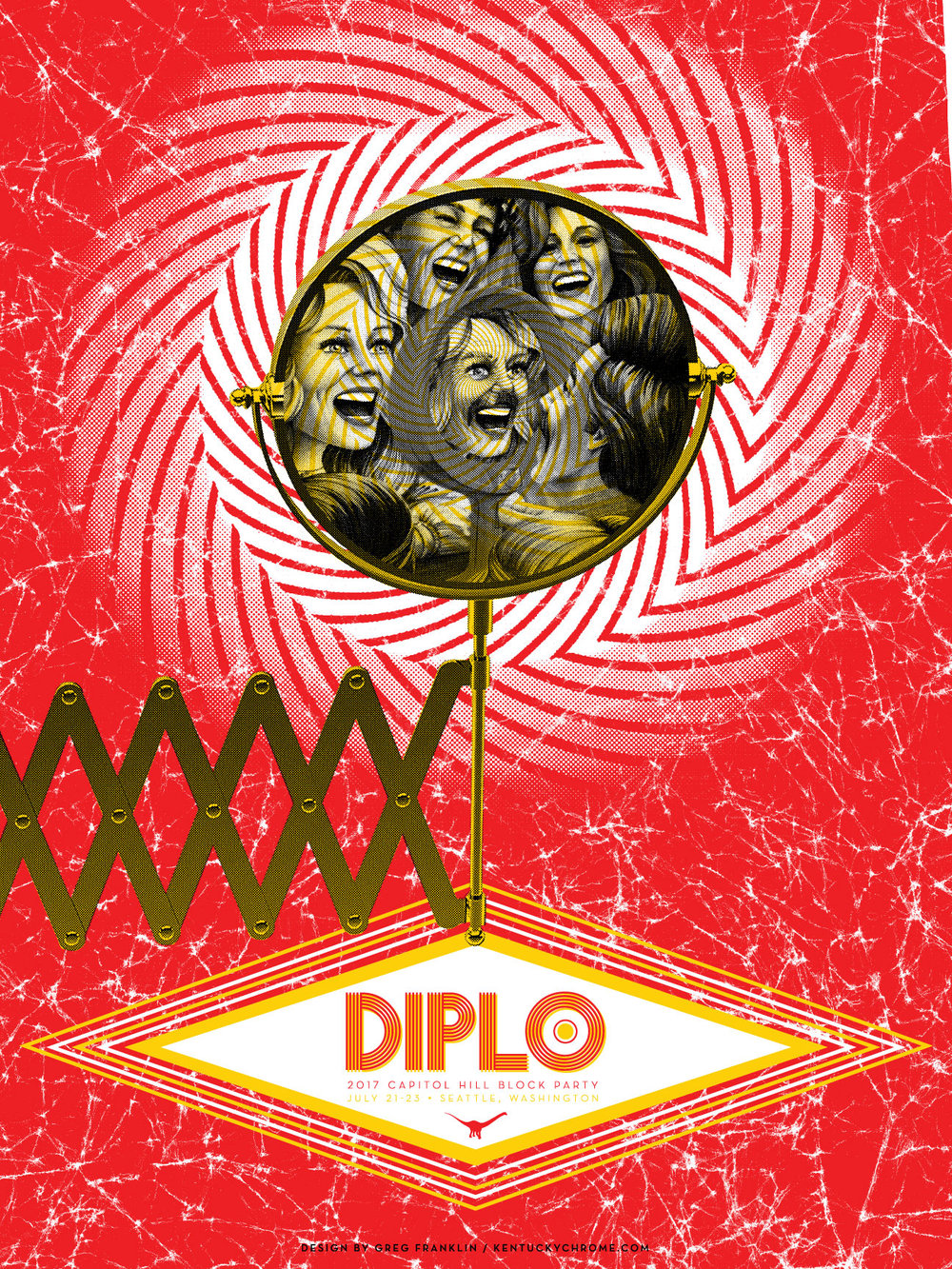 DIPLO_final_OL.jpg