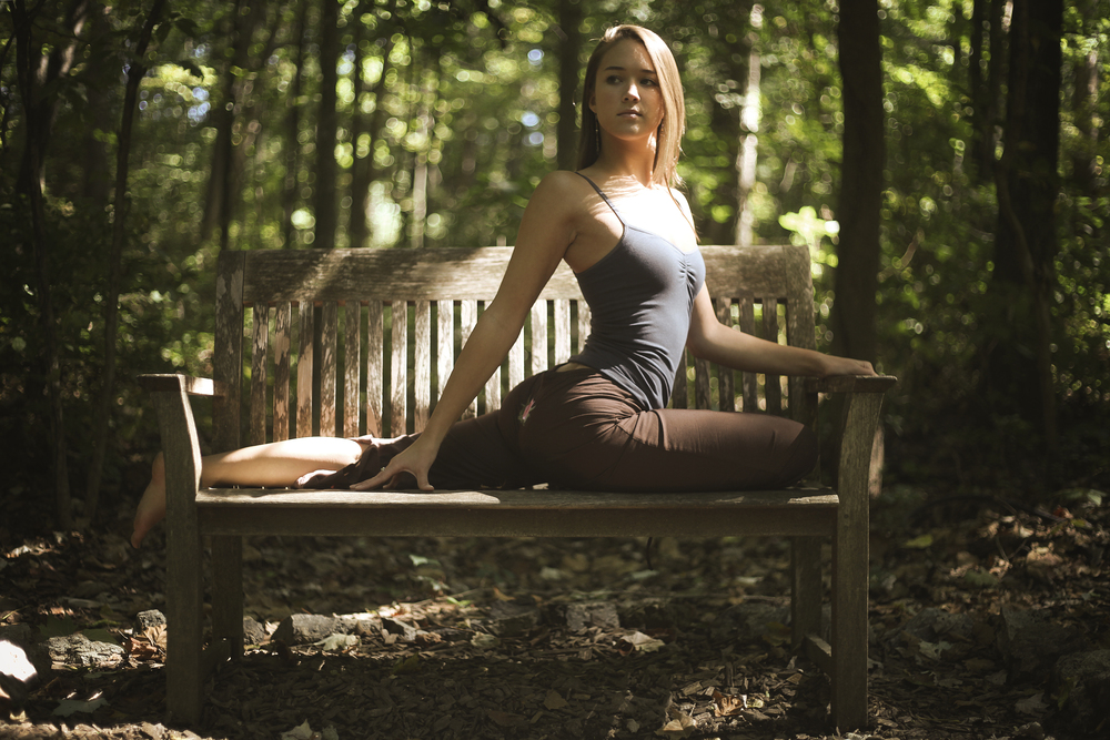 Forest Bench.jpg