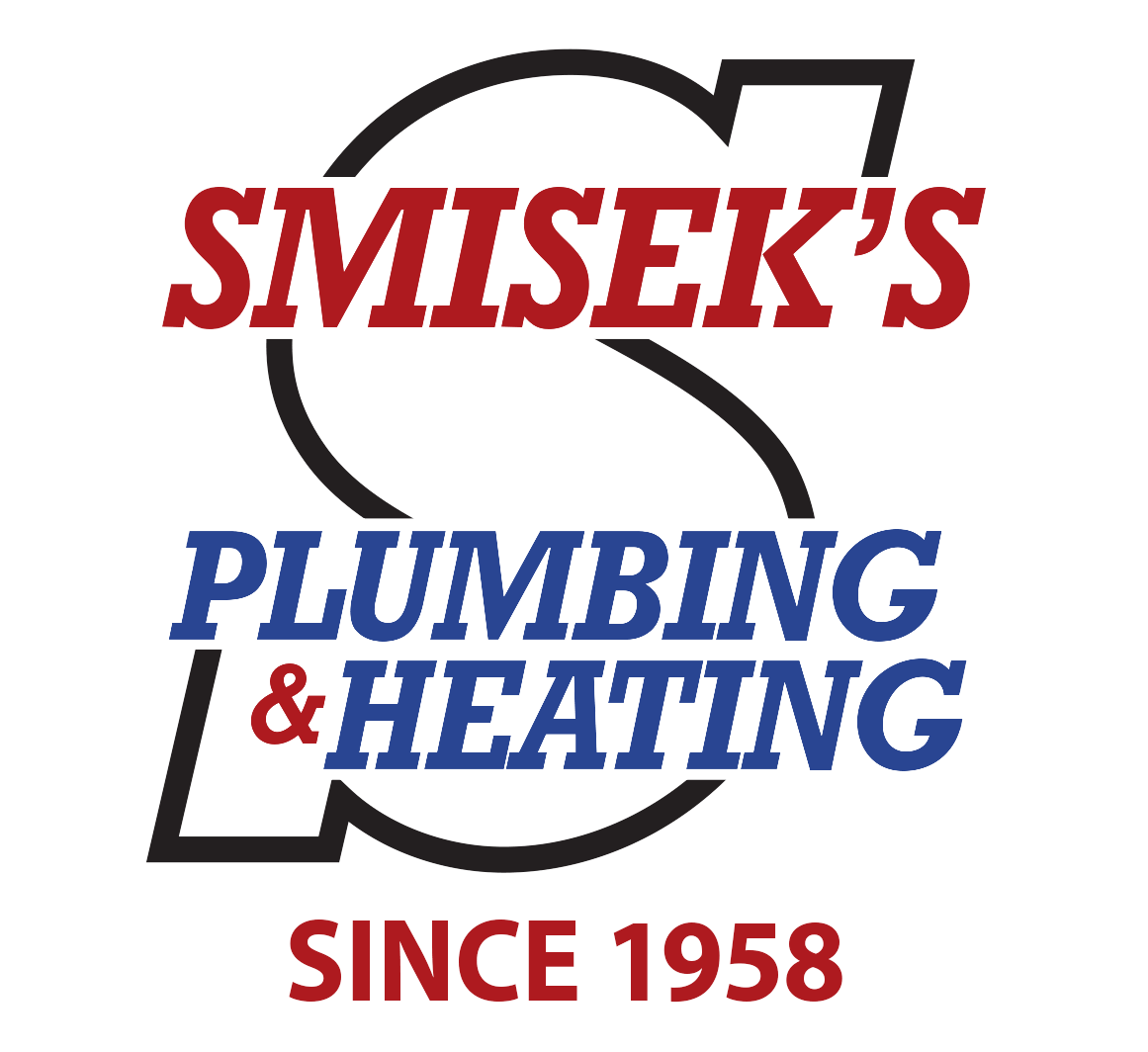 Smisek's Plumbing Heating
