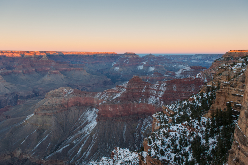 grand canyon sunsets-1.jpg