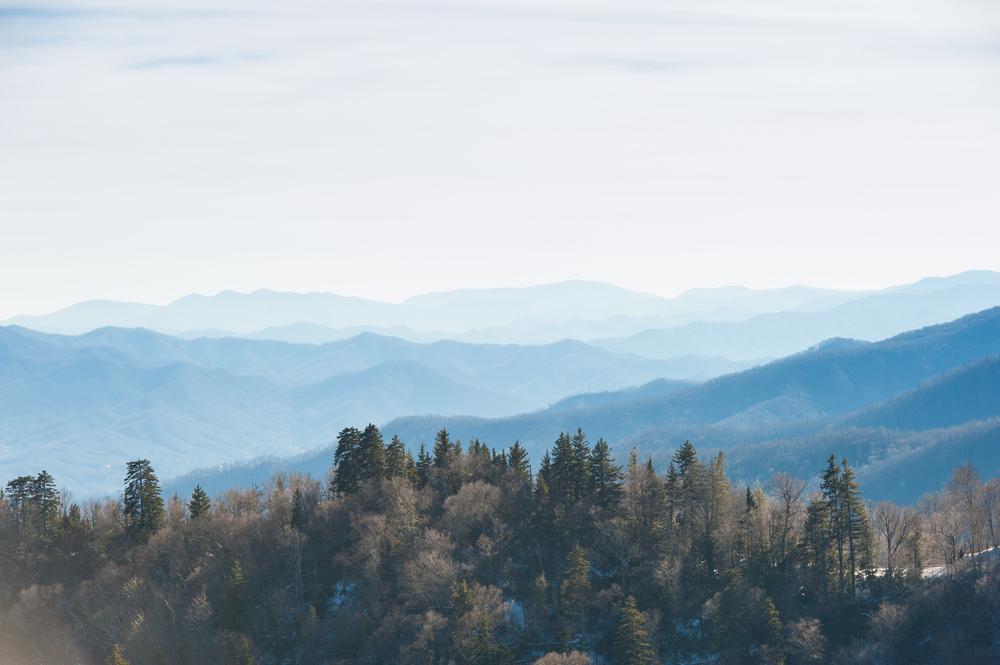 Smoky Mountains Newfound Gap.jpg