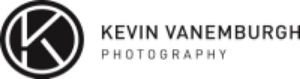 Kevin VanEmburgh Photography