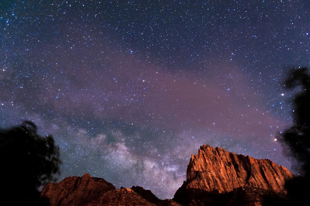 zion-stars-1.jpg