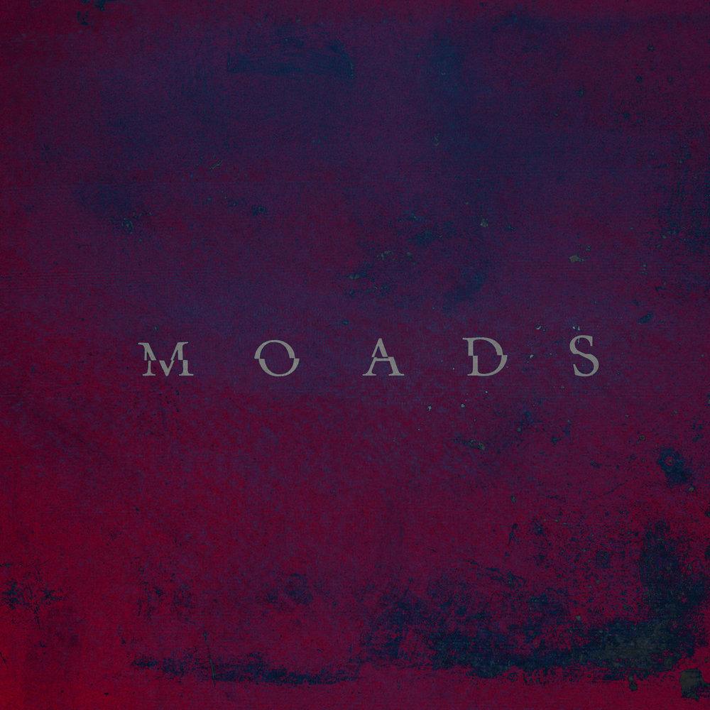 Untitled Instrumental EP, 2015