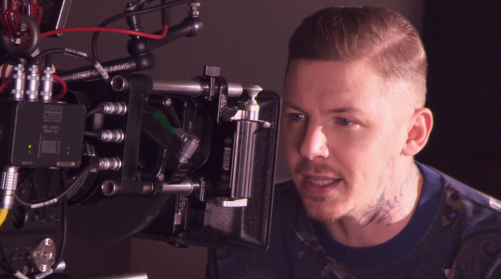 On-Set-With-Professor-Green---Image-2.jpg