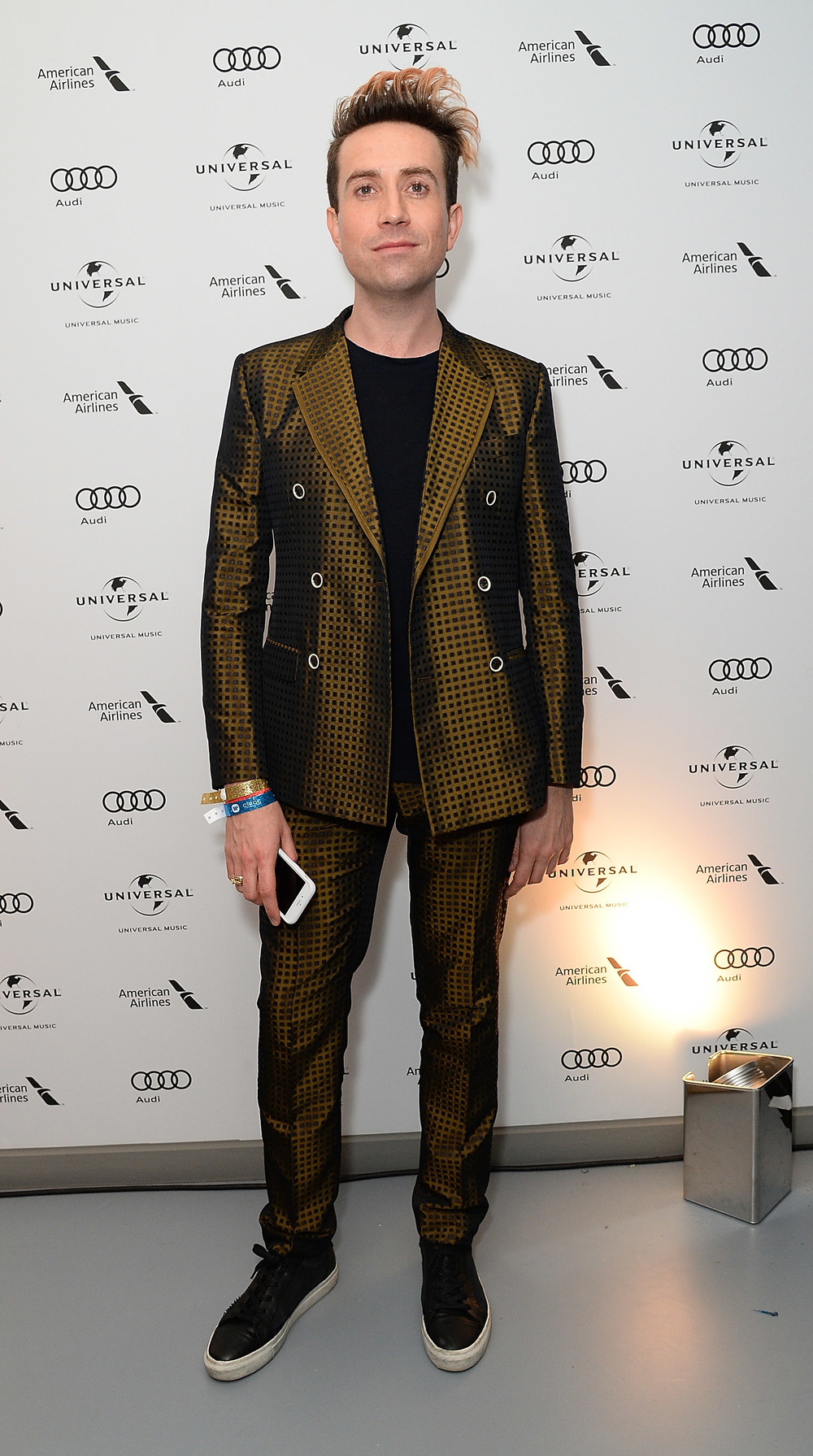 DMB-UNIVERSAL_BRITS_AFTERPARTY10.JPG