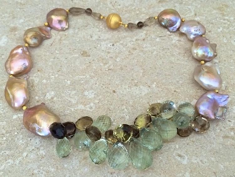 sacred-llc-fluted-green-amethyst-champagne-barqoue-pearls.jpg