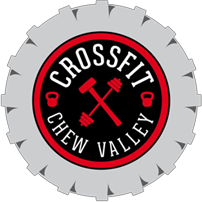Crossfit Chew Valley
