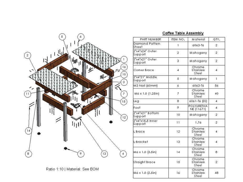 diy projects  u2014 drake smalley design