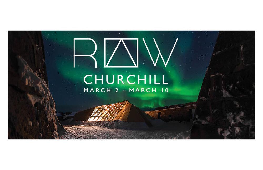 RAW-CHURCHILL SPLASH.jpg