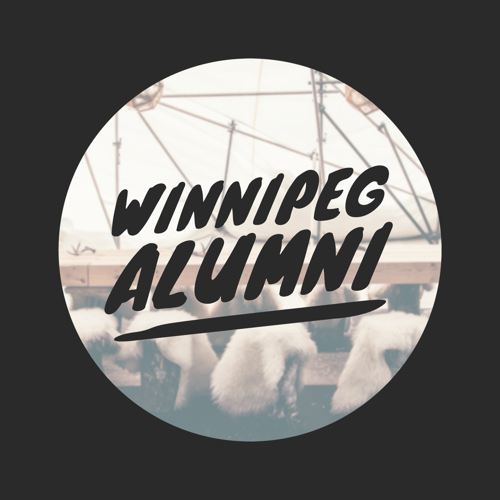 Winnipeg Alumni - January 24January 25January 26February 11A collaboration dinner with many of Winnipeg's favourite Chefs.