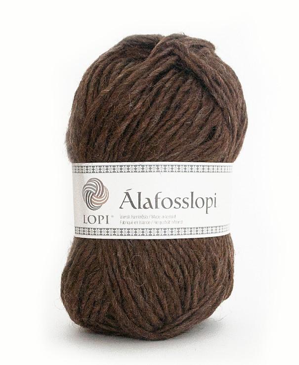 Alafosslopi