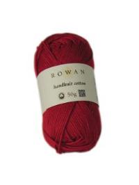 Handknit Cotton.jpg
