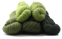 Mini-Skein Packs