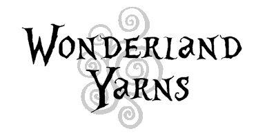 Wonderland Yarns
