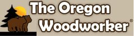 Oregon WW