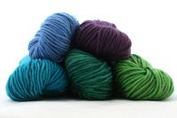Mad Hatter Mini-Skein Packs