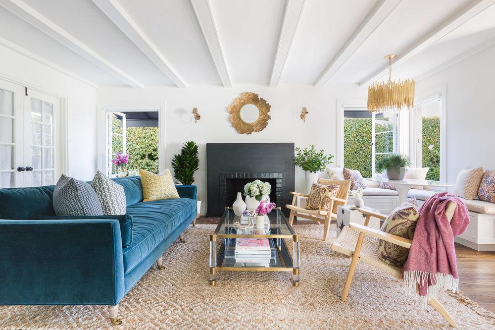 taylor anne interiors santa barbara 2017 rh tayloranneinteriors com Santa Barbara Interior Wall Finish interior designers santa barbara california