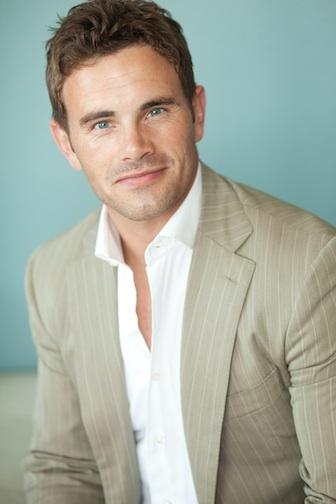Seth Mattison Portrait 3