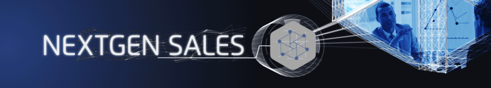 Learn about Seth's speaking program called NextGen Sales