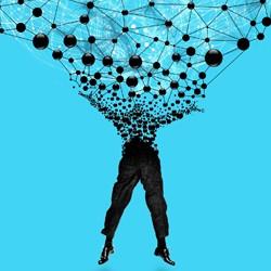 NetworkedSelf.jpg