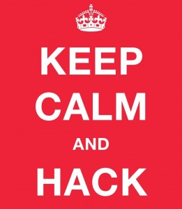 hackathon-261x300.jpg