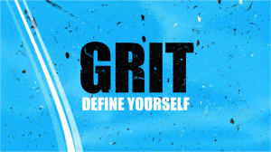Grit-300x168.png