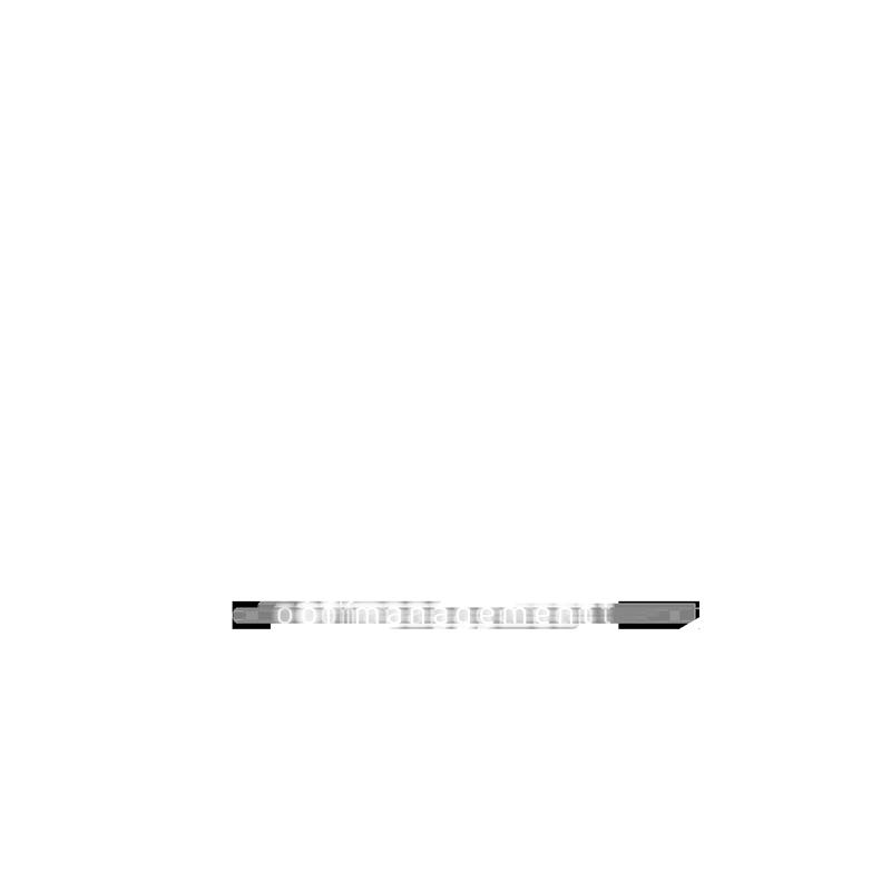 maverick-01.jpg