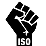 International Socialist Organization: Portland State University, Portland, Or