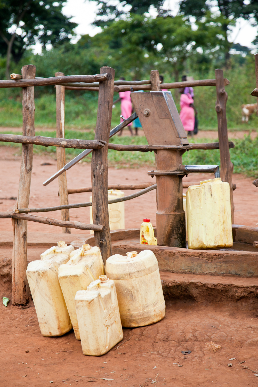trisa-taro-borehole-village-uganda.jpg