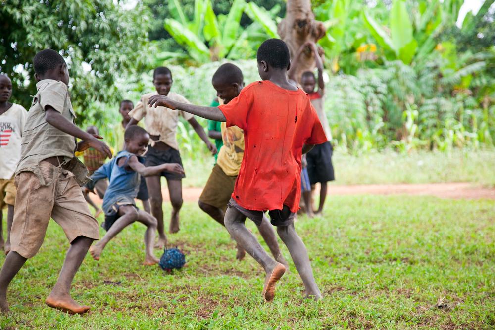 trisa-taro-boys-futball-soccer-uganda.jpg