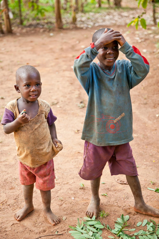 trisa-taro-brothers-village-uganda.jpg