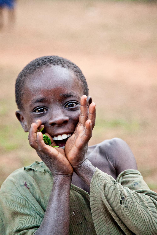 trisa-taro-G-smile-village-uganda.jpg